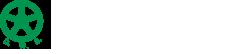 大圆钢业 Logo